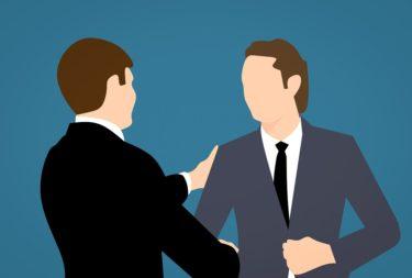 働きながら税理士を目指す為の就職活動のコツ!個人事務所を狙うべし!