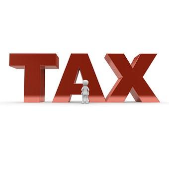 税理士の資格試験と仕事環境を予測して最適な方法を選択していこう!