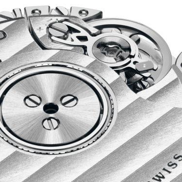 自社ムーブメントの評価が高い機械式時計のおすすめマニアブランド5選