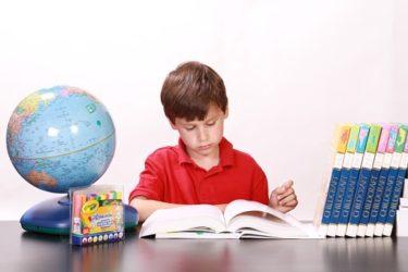 税理士試験の勉強で科目選択の順番は超重要!おすすめ選択順の紹介