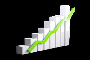 元金融マンが教える、初心者が投資で失敗しない為に把握する3つの事