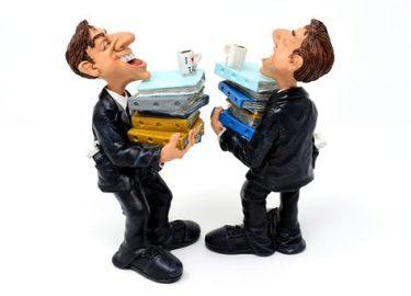 税理士試験の目安勉強時間を把握する!厳しい現実をお伝えします