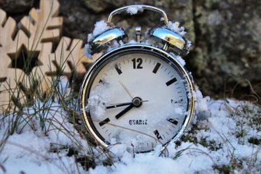 正規店で見つけたら買うべき腕時計!プレミアがつくモデル4選