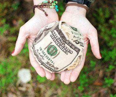 持続化給付金などのコロナ関連の補助金の申請方法を簡単にご紹介